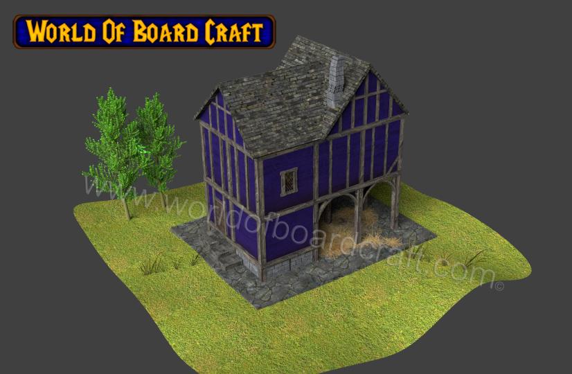 WorldOfBoardCraftConceptblend1