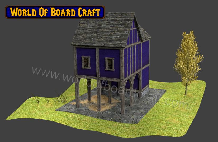 WorldOfBoardCraft