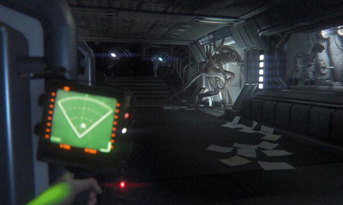 WorldOfBoardCraft-alienisolation