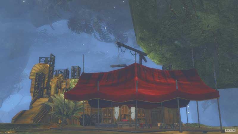 WorldOfBoardCraft-GW2-Tavern