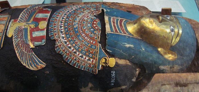 WorldOfBoardCraft-sarcophagus