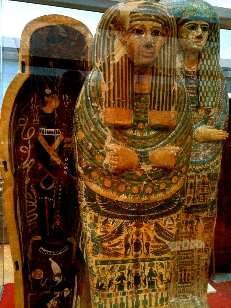 WorldOfBoardCraft-inside-sarcophagus