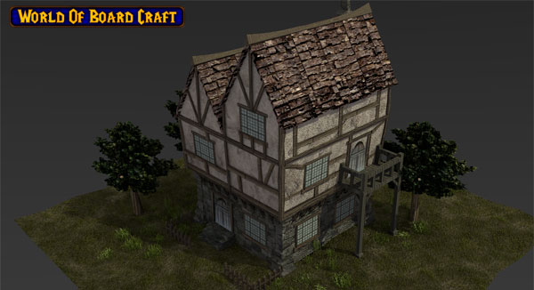 wobc_medieval_house_a