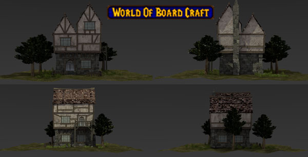 wobc_medieval_house_b2